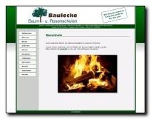 baulecke