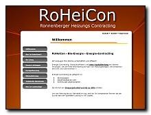 roheicon