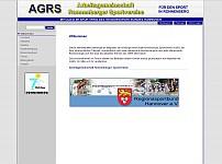 AG Ronnenberger Sportvereine