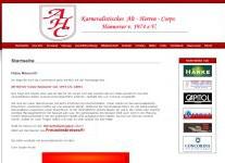 AHC Hannover