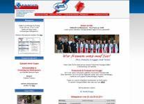 Fleischerei & Partyservice Knigge