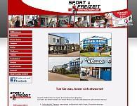 Sport- & Freizeitcenter Empelde